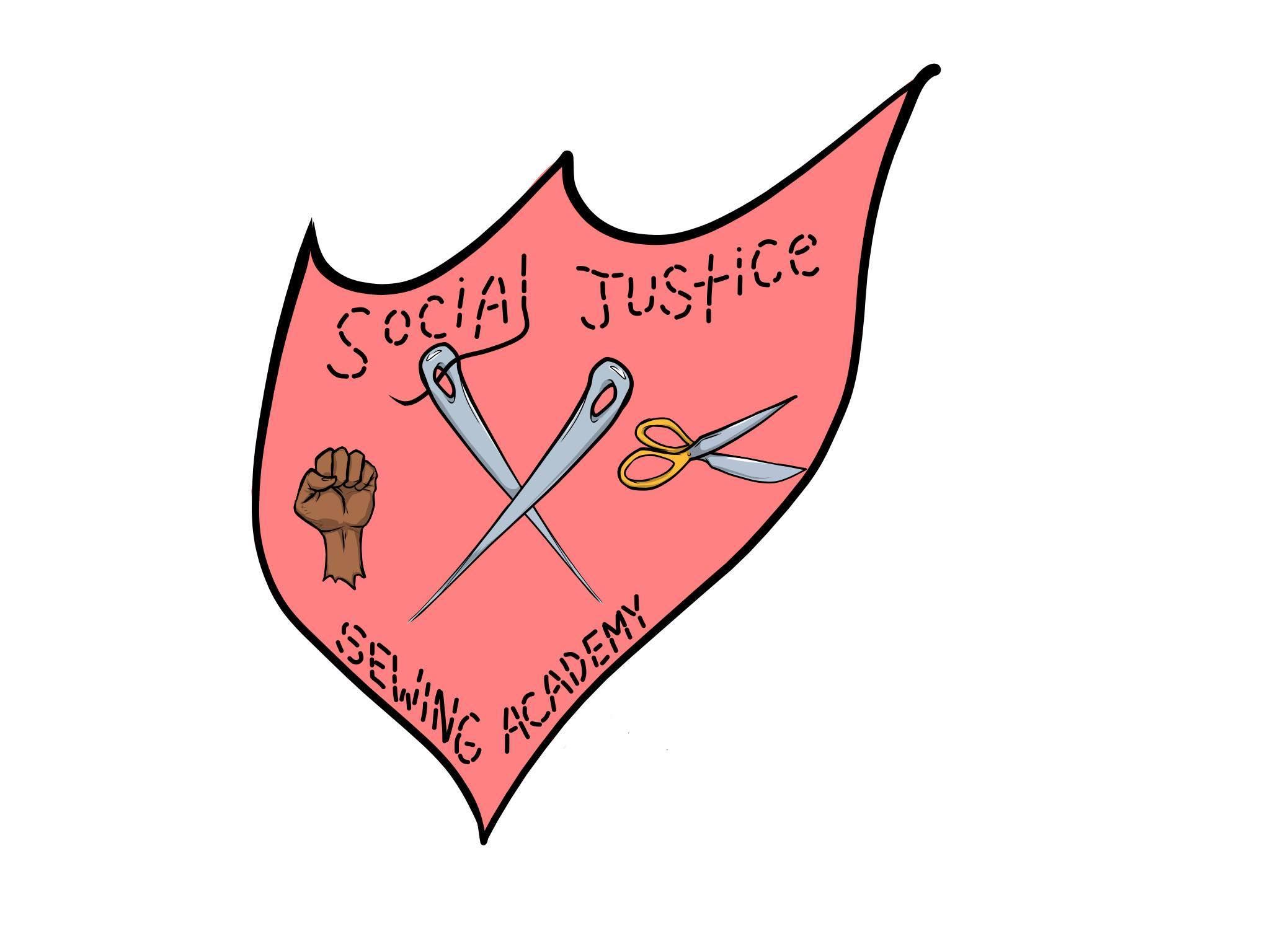 SJSA Logo.jpeg
