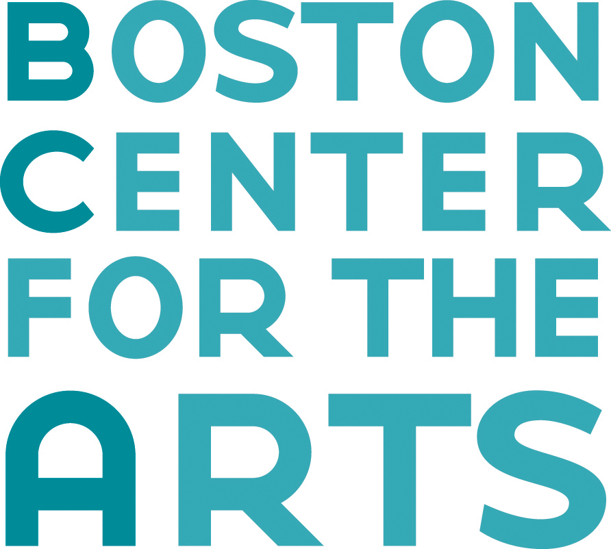 BCA Logo - Teal(1).jpg