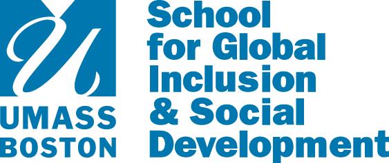 SGISD_logo.png