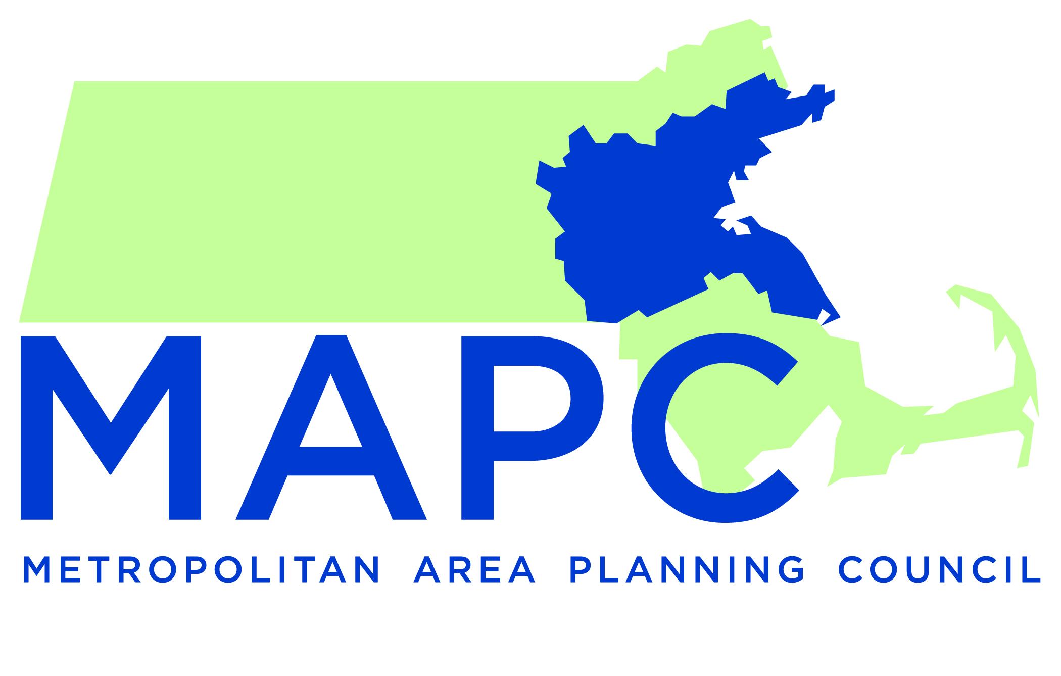 MAPC_Logo-Name_CMYK.jpg