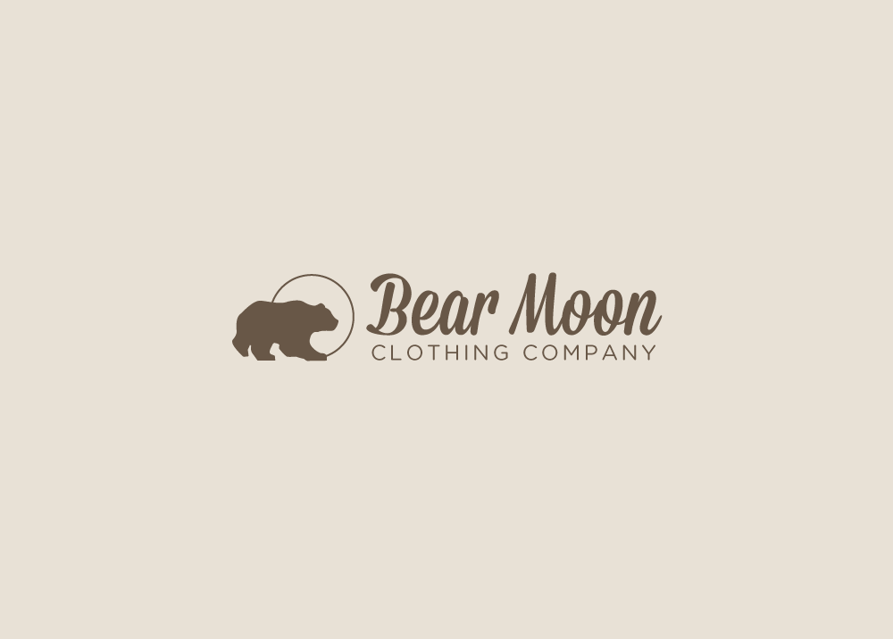bear-moon-secondary-logo.png