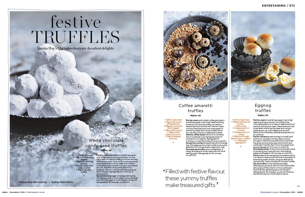 Xmas truffles.jpg