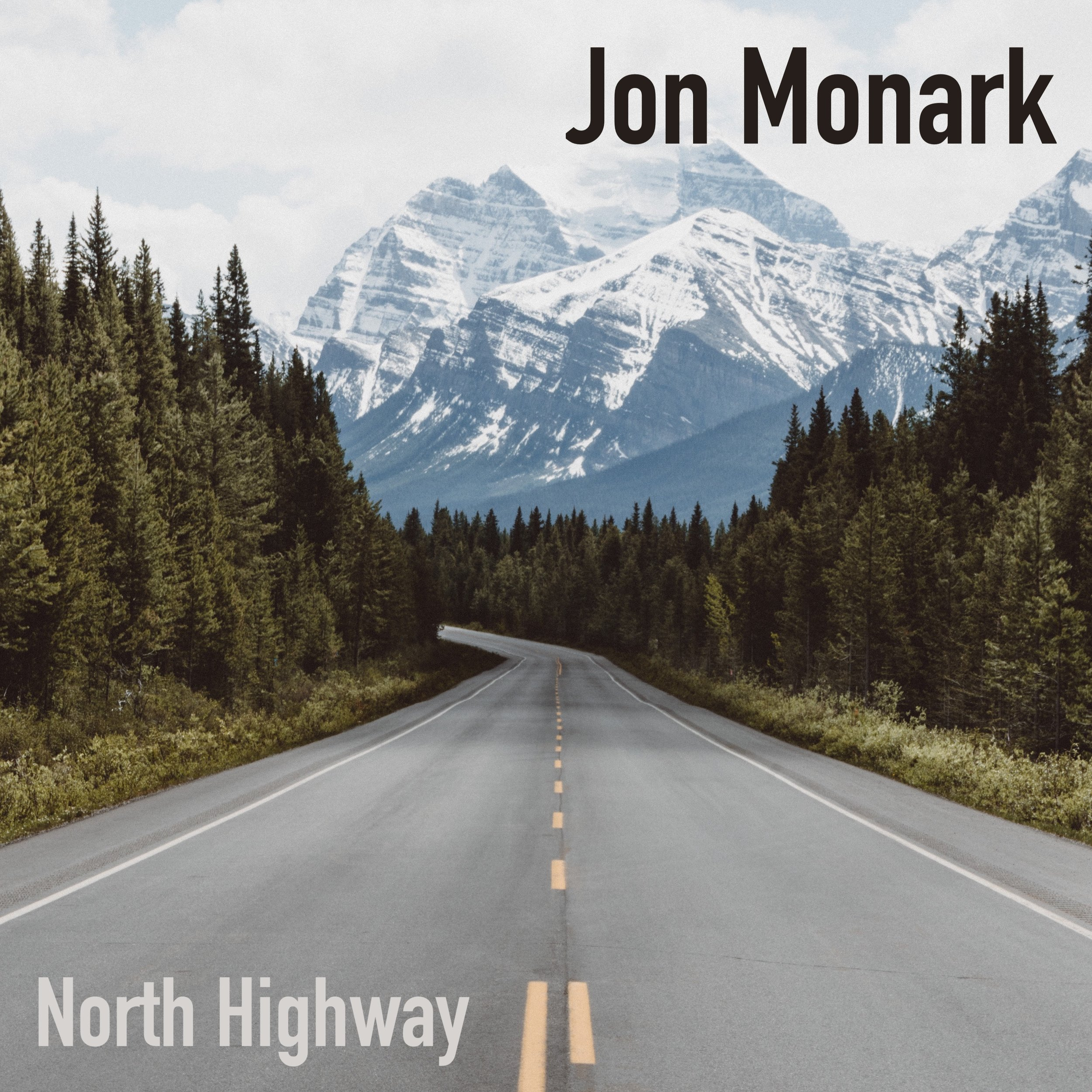 Jon Monark - North Highway Draft 1.jpg
