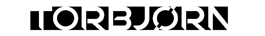 Torbjorn-Logo-Wordmark-Inverted CROPPED.png