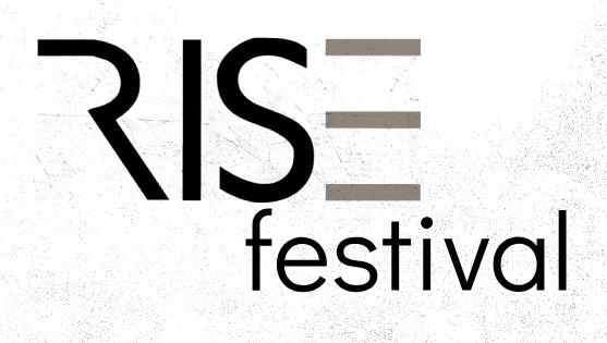 Rise Festival.jpg