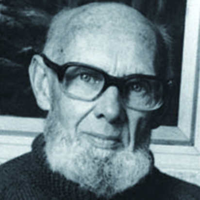 Stanley Davies