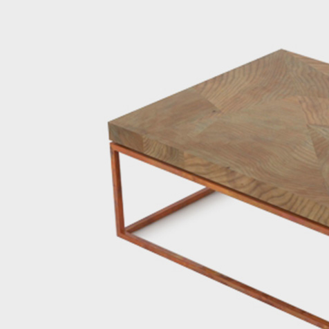 Master_detail_shots_0003_haast-coffee-table.jpg