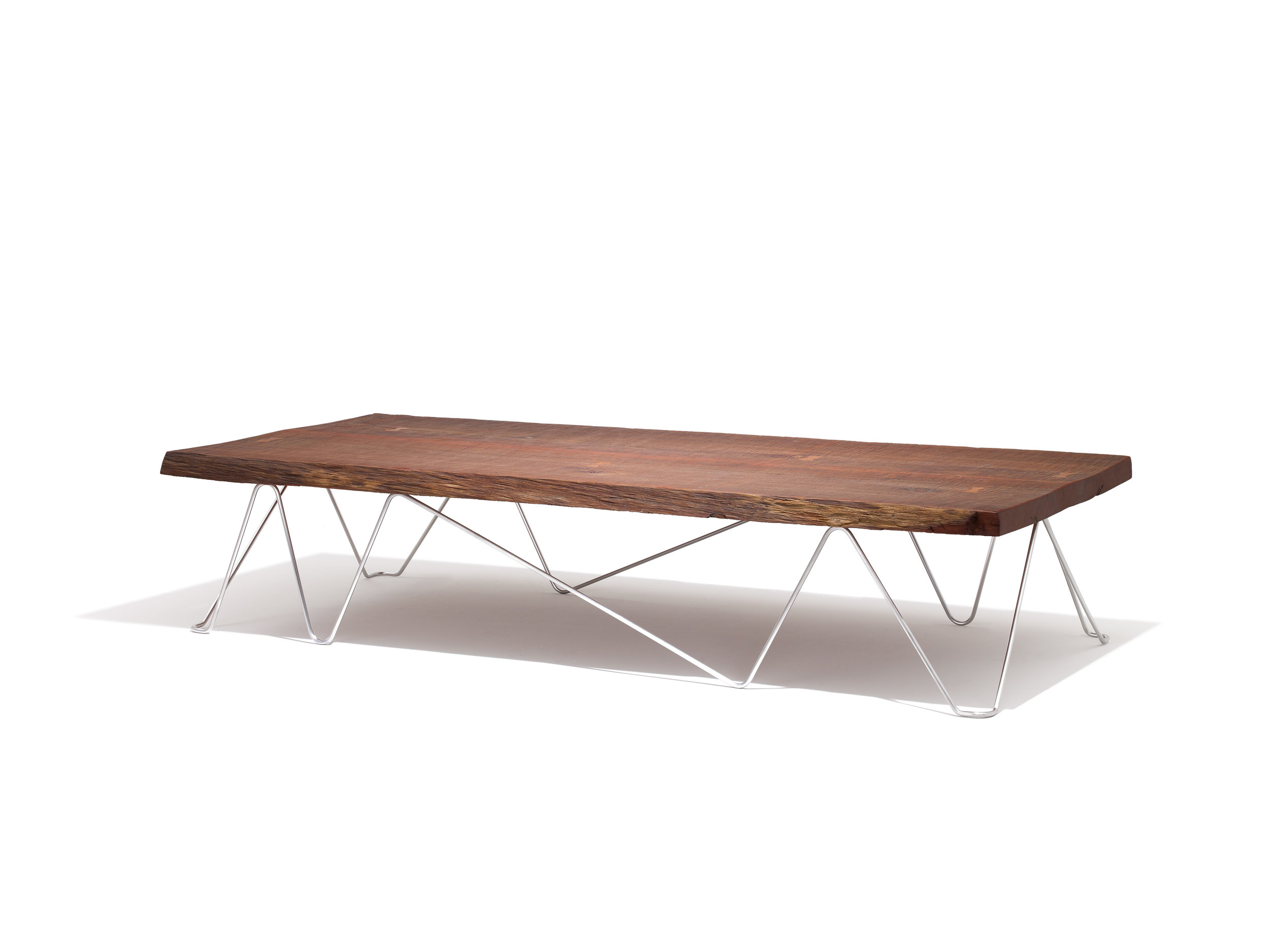 Reflect Coffee Table