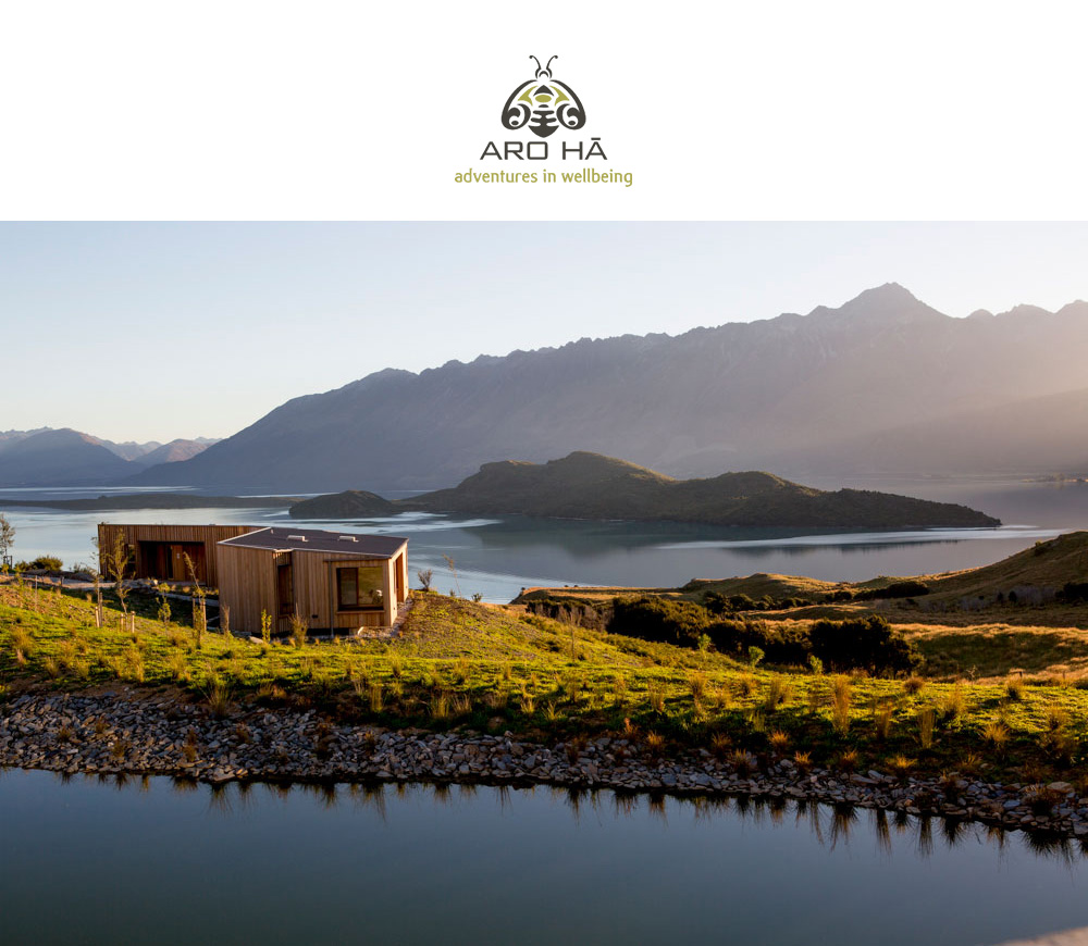 Aroha-retreat-Queenstown-Treology-Designs.jpg