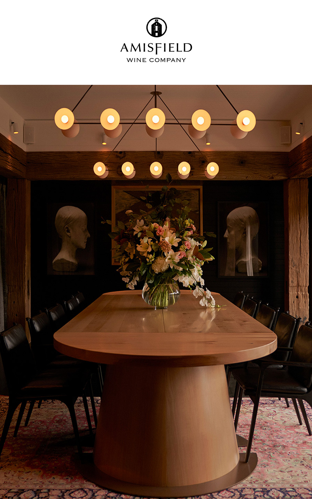Treology-Amisfield-Private-Tasting-table.jpg
