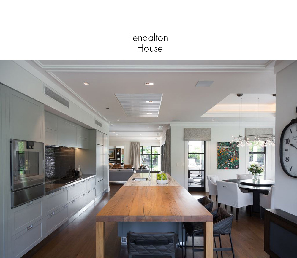 Fendalton-House-bespoke-wooden-furniture-by-Treology.jpg