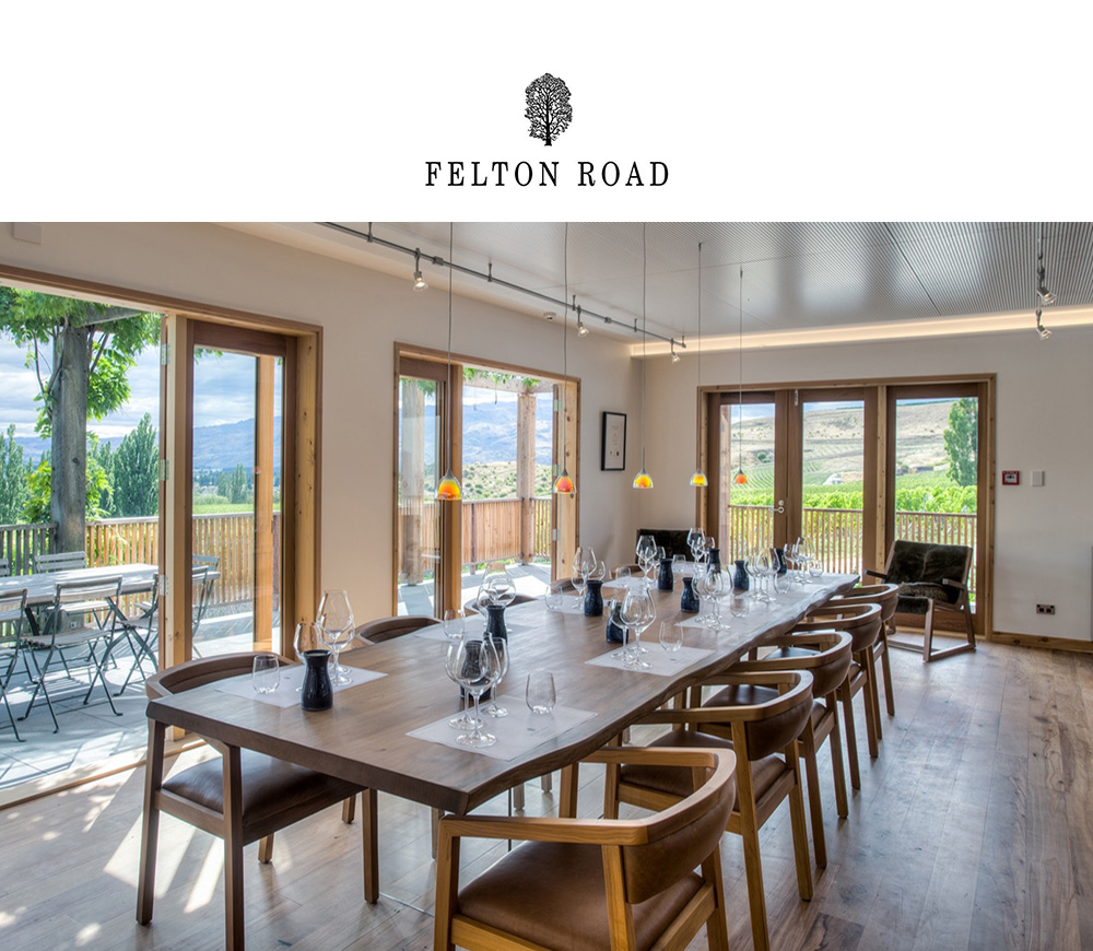 Felton-Road-Wines-bespoke-hand-crafted-table-by-Treology-NZ.jpg
