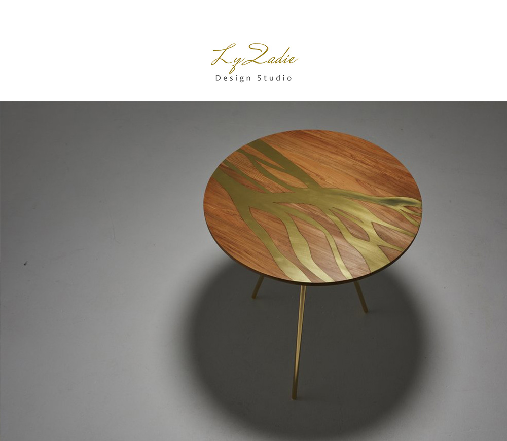 LyZadie-Design-Studio-Bespoke-Furniture-by-Treology-NZ.jpg