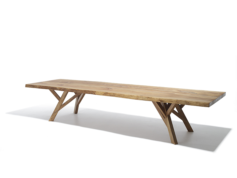 Canopy Table   .