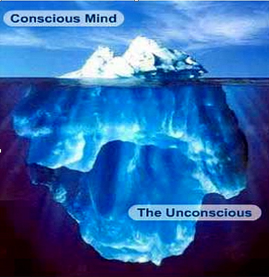 conscious+and+unconscious