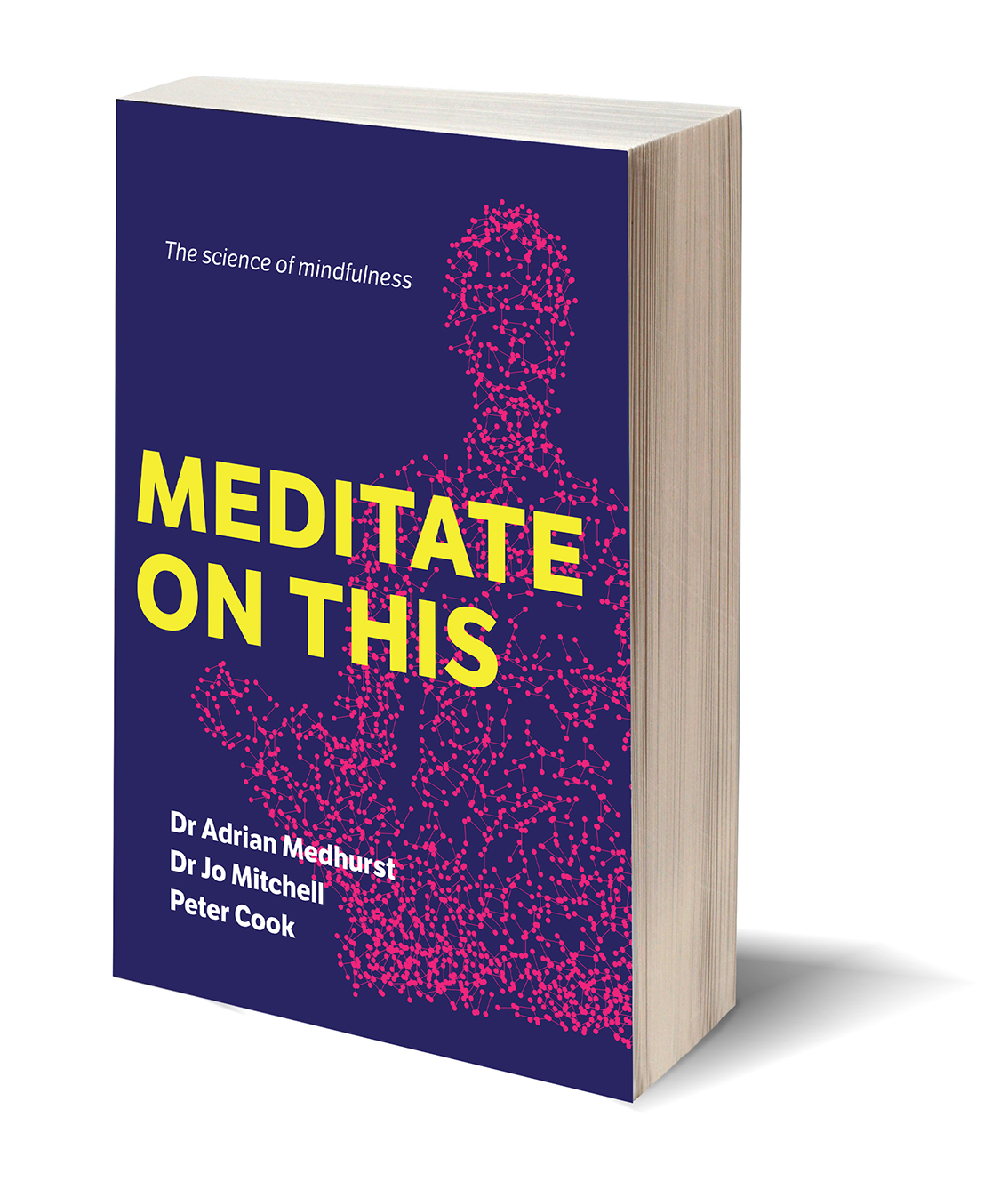 Meditate_on_this_cover_3d_small.jpg