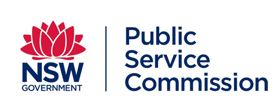 public service commsion.png