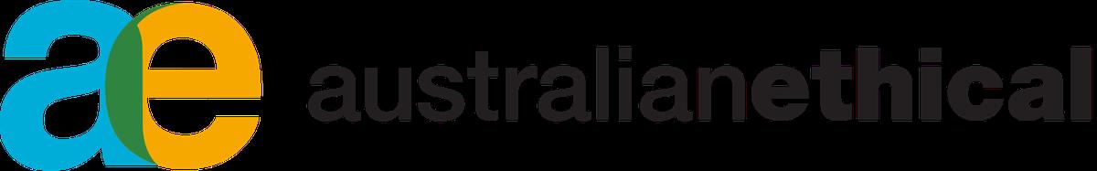 australian-ethical-logo.png