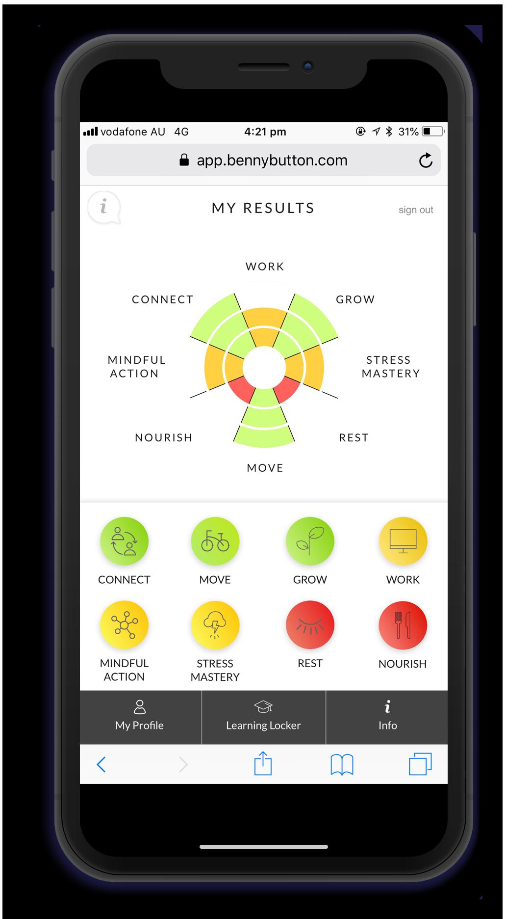 phone mockup app.png