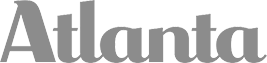 atlanta-logo.png