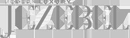jezebel-logo.png