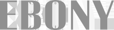 ebony-logo@2x.png