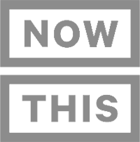 nowthis-logo@2x.png