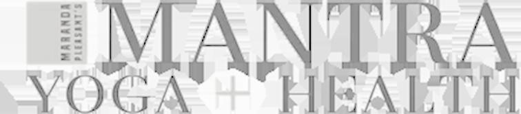mantrahealth-logo@2x.png