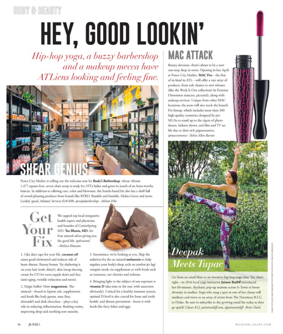 Jezebel Magazine_1.png