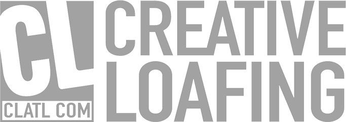 creativeloafing-logo@2x.png