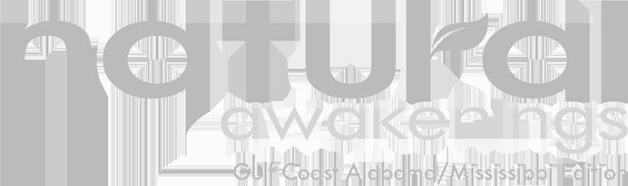 naturalawakenings-logo@2x.png