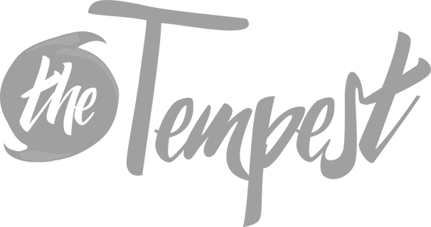 thetempest-logo@2x.png