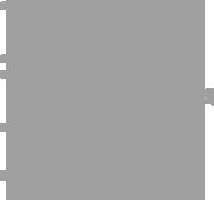 blackdoctor-logo@2x.png