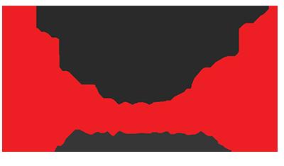 newam-logo.png