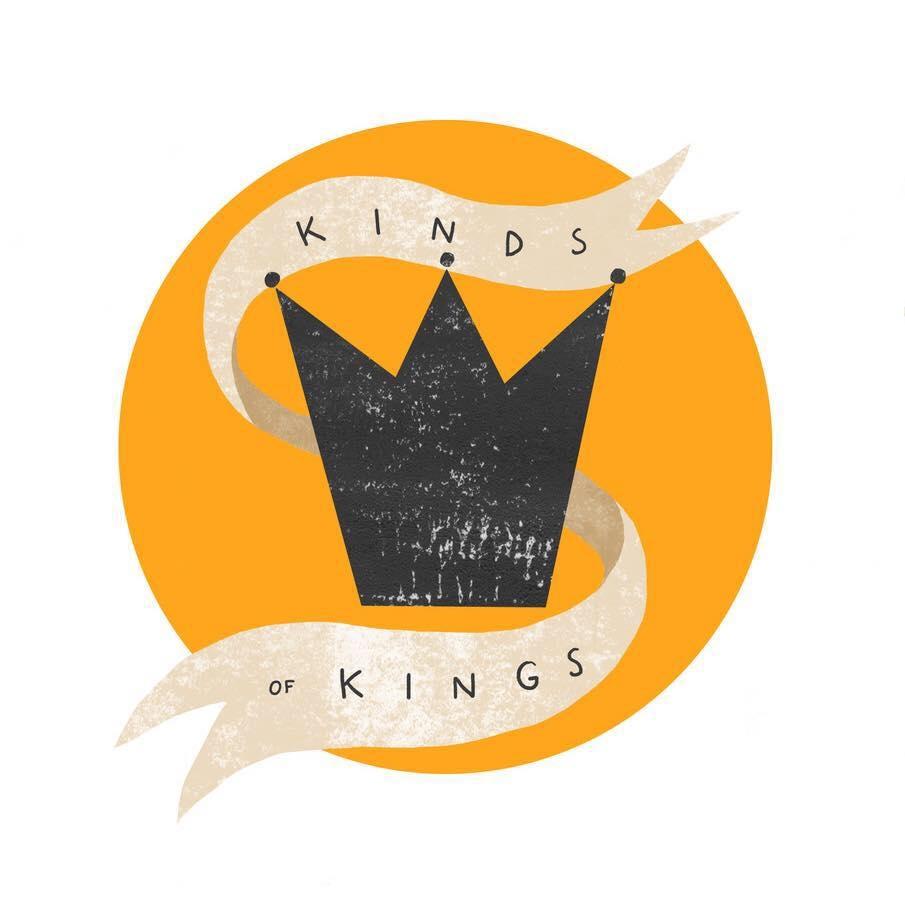 Kinds of Kings