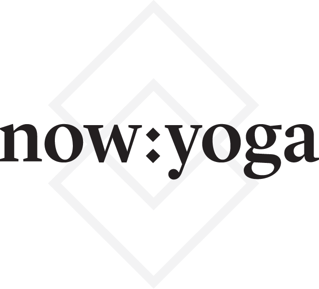 now_logo_web.png