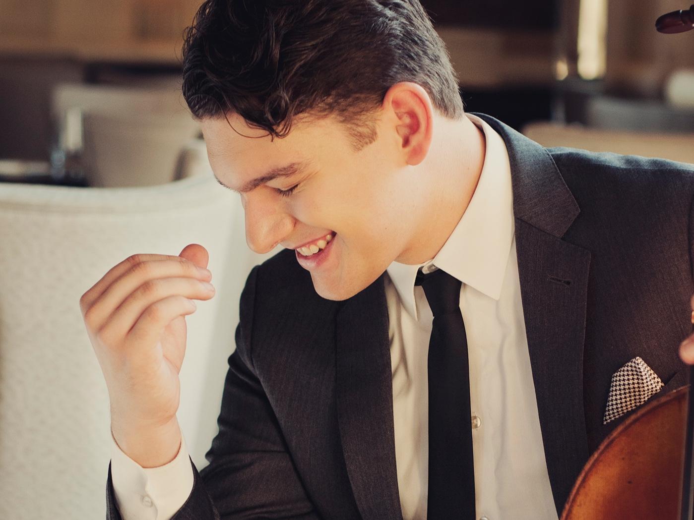 Gabriel-Cabezas-Cello-Candid_2.jpg