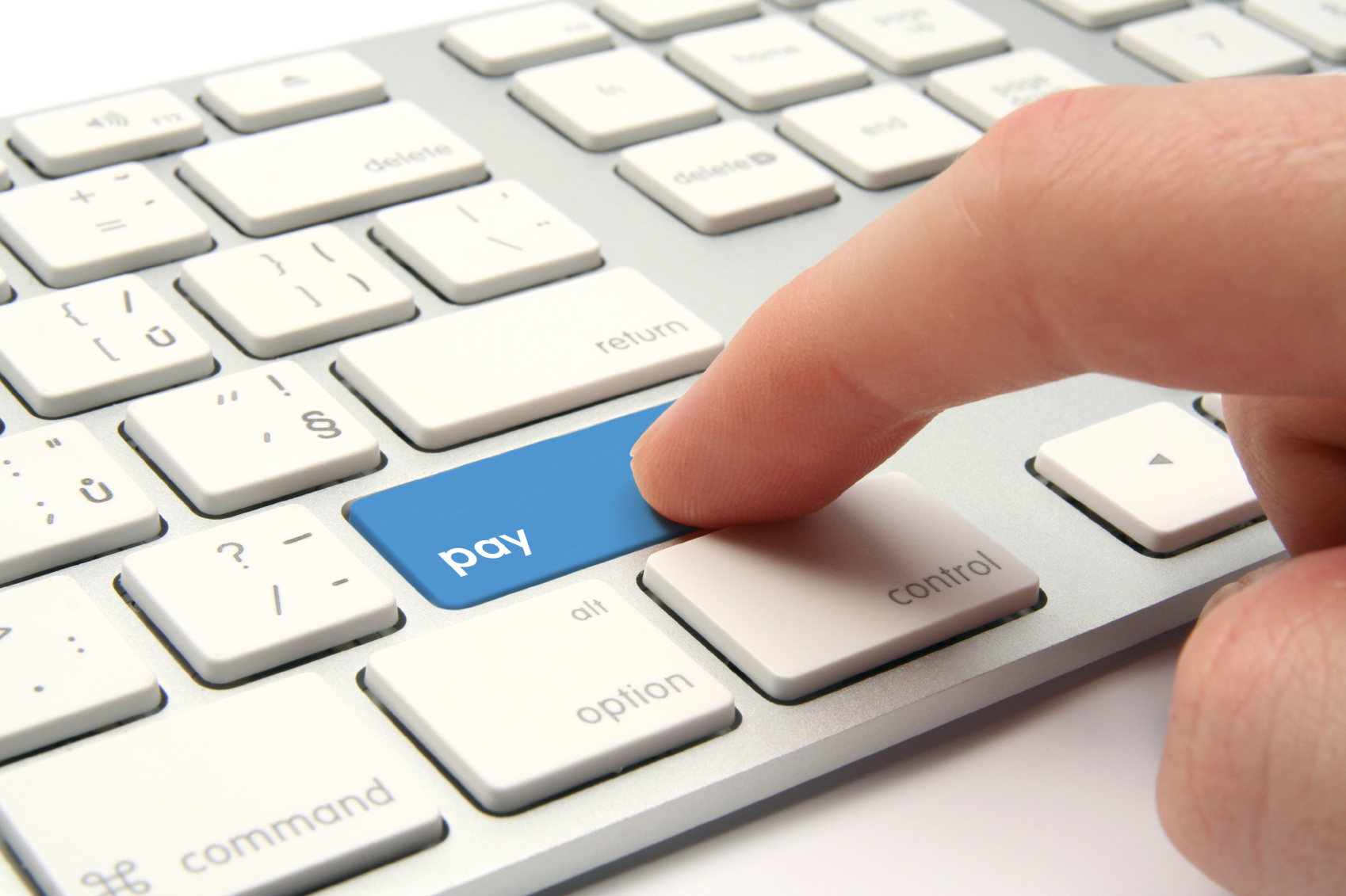 Pay-button-on-keyboard.jpg