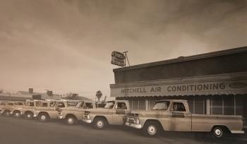 Mitchell-Aire-Photo-of-Trucks[1].jpg