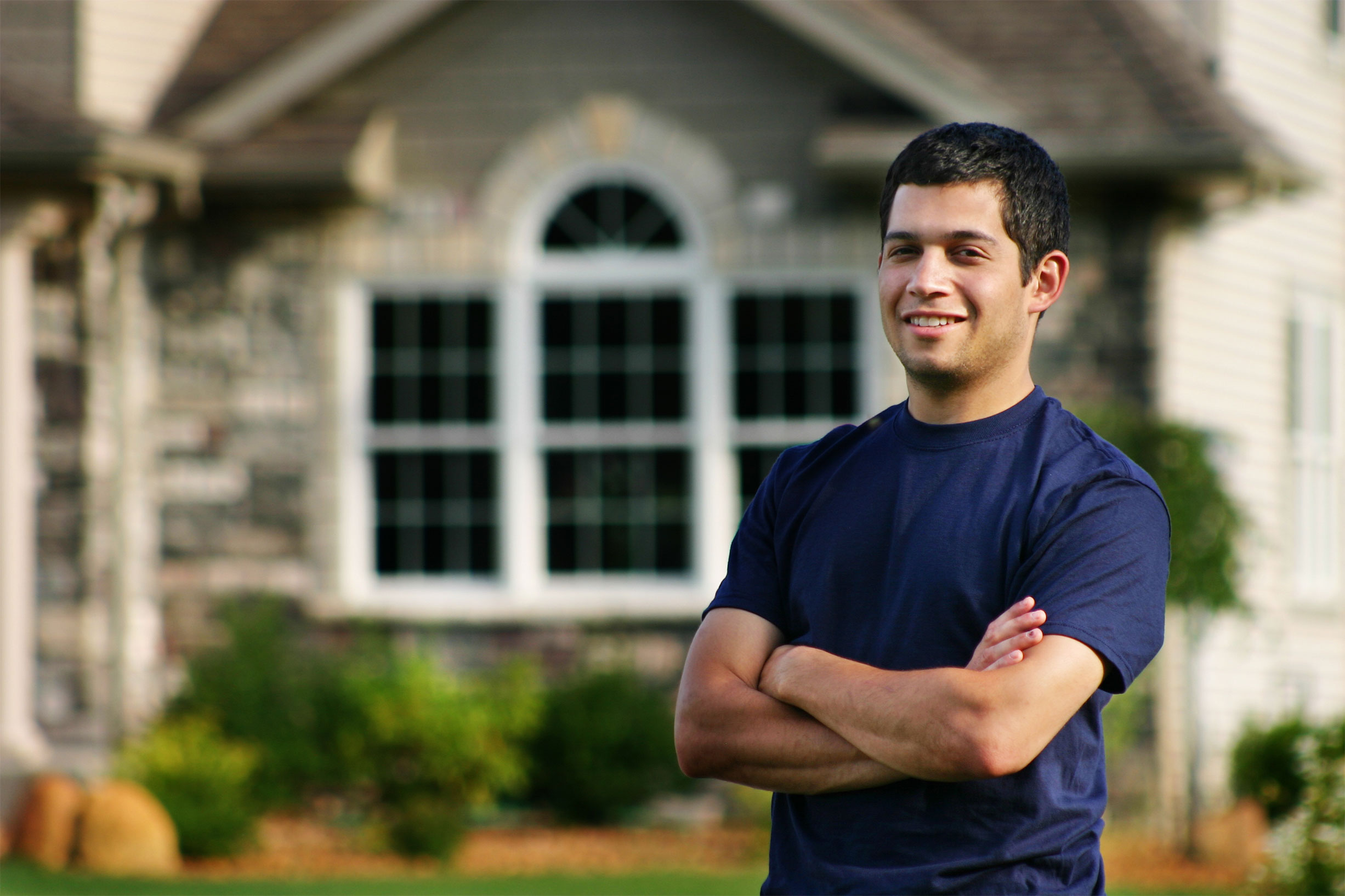 Hero is the smart way to finance your home renovation