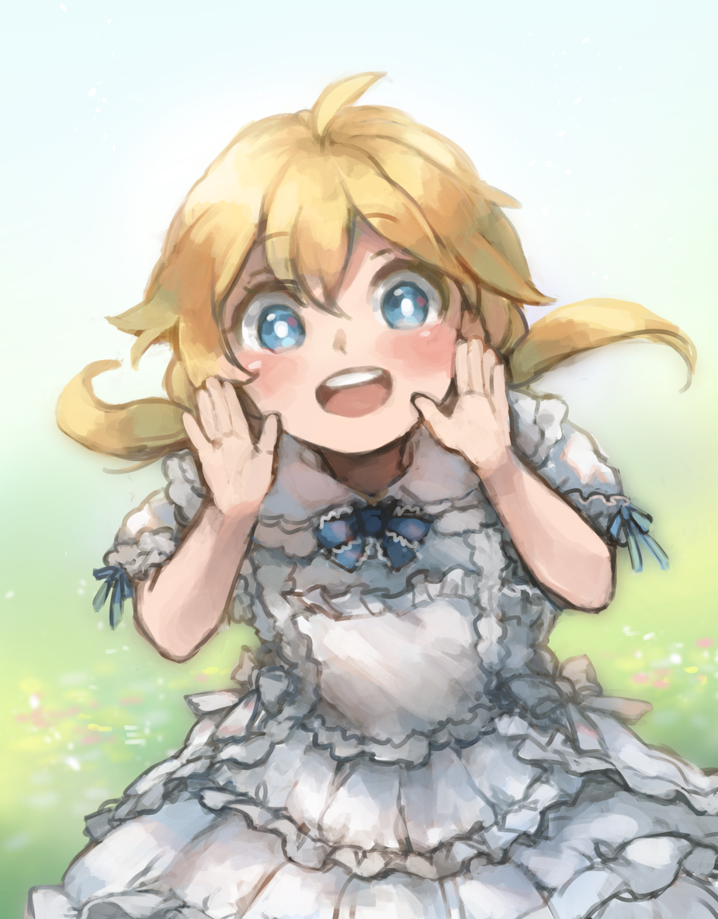Mary-bg FINAL.png