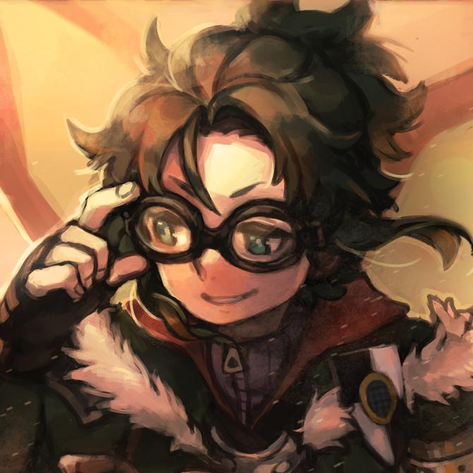 ezro-avatar.png