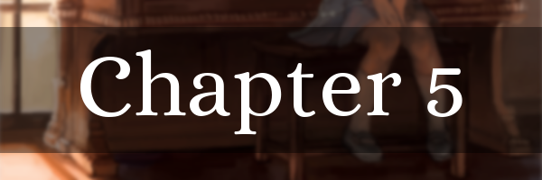 chapter5.png