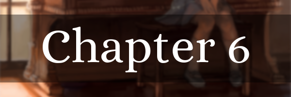 chapter6.png
