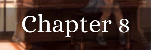 chapter8.png