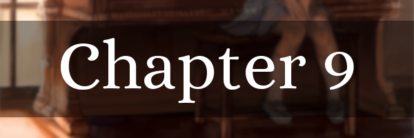 chapter9.png