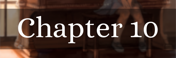 chapter10.png