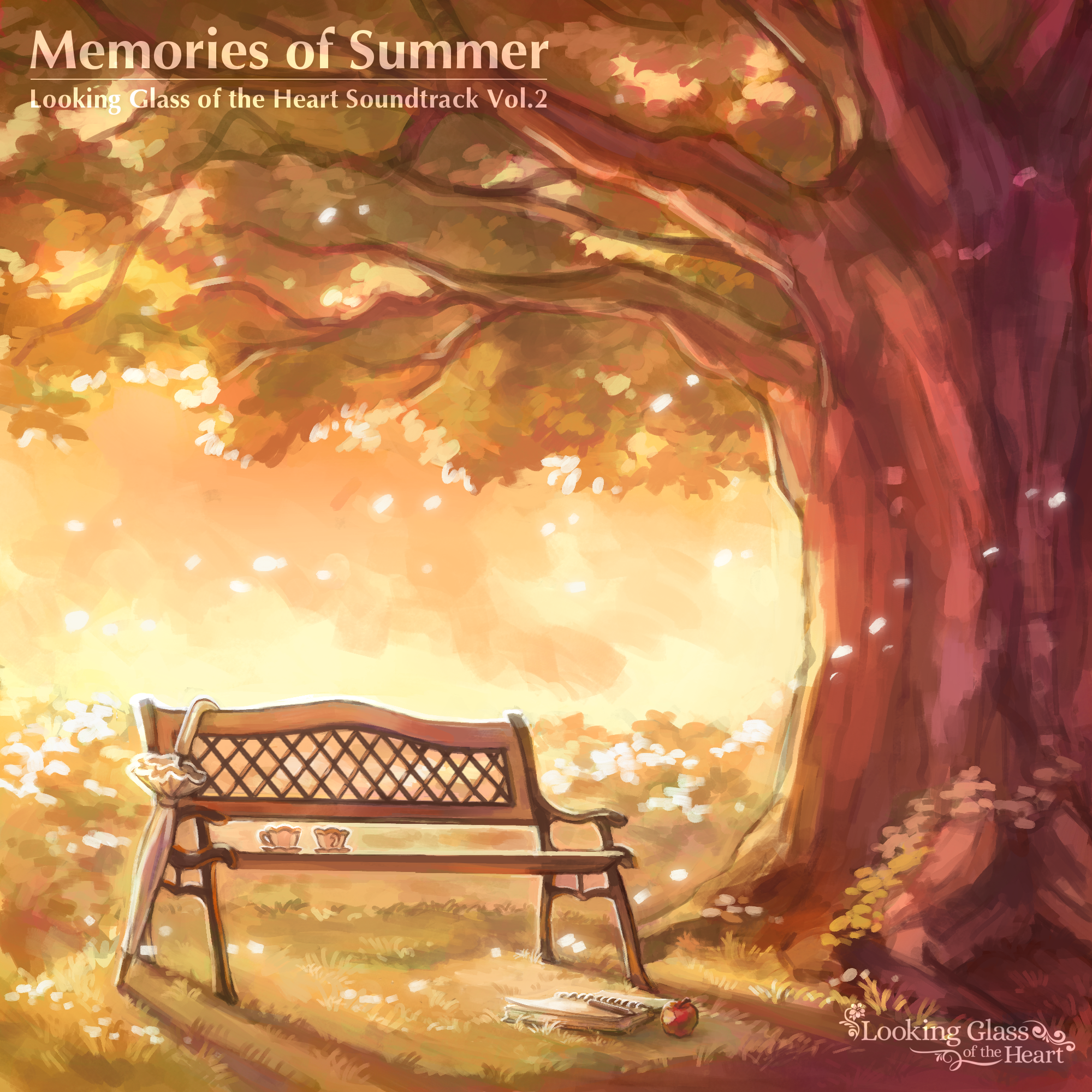 memories of summer album artwork v2.png