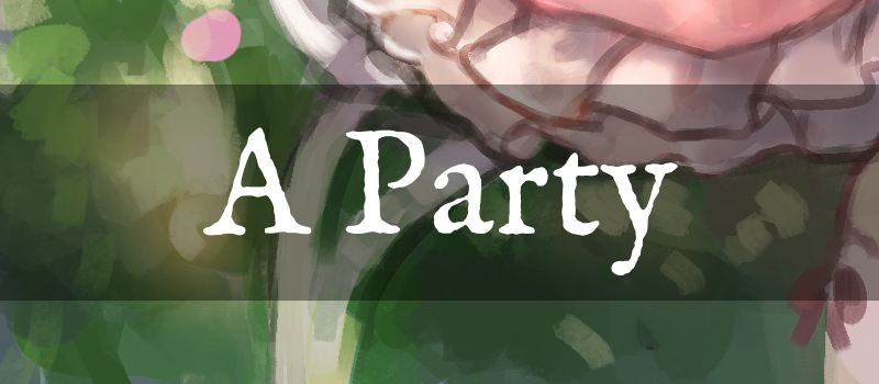 party.png