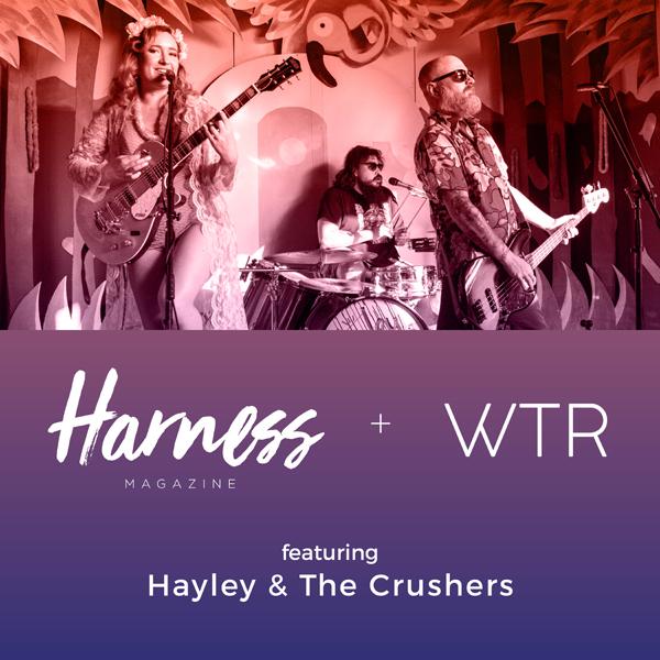 women rock graphics_jan_hayley&thecrushers-sm.jpg